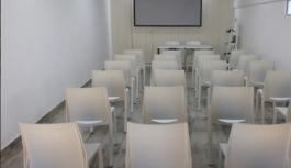 SALAS PARA REUNIONES CLASES CURSOS